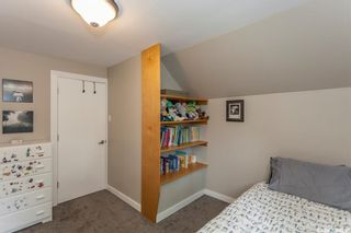 Photo 16: 311 26th Street West in Saskatoon: Caswell Hill Residential for sale : MLS®# SK852640
