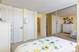 """Photo 22: 206 1521 GEORGE Street: White Rock Condo for sale in """"BAYVIEW PLACE"""" (South Surrey White Rock)  : MLS®# R2581585"""
