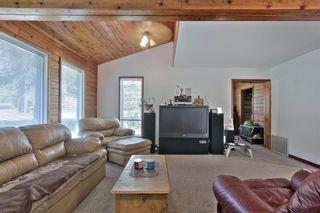 Photo 6: 1510 Marine Crescent: Rural Lac Ste. Anne County House for sale : MLS®# E4252229