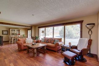 Photo 12: 6107 Baroc Road NW in Calgary: Dalhousie Detached for sale : MLS®# A1134687