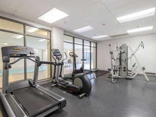 Photo 17: 608 6331 BUSWELL STREET in Richmond: Brighouse Condo for sale : MLS®# R2428947