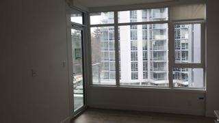 Photo 2: 703 8538 RIVER DISTRICT CROSS in Vancouver: Champlain Heights Condo for sale (Vancouver East)