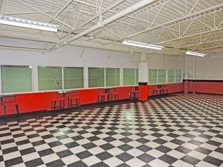 Photo 12: 14,15,16 34100 S Fraser Way: Commercial for sale in Abbotsford: MLS®#