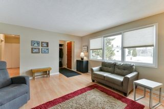Photo 5: 175 Moore Avenue in Winnipeg: Pulberry Residential for sale (2C)  : MLS®# 202104254