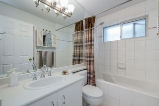 Photo 26: 309 1333 W 7TH AVENUE in Vancouver: Fairview VW Condo for sale (Vancouver West)  : MLS®# R2507318