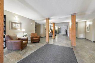 Photo 41: 427 278 SUDER GREENS Drive in Edmonton: Zone 58 Condo for sale : MLS®# E4249170