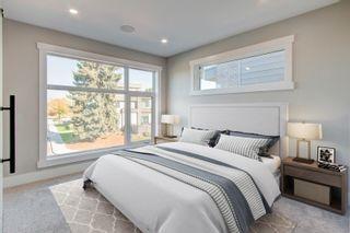 Photo 14: 8805 STRATHEARN Drive in Edmonton: Zone 18 House for sale : MLS®# E4266005