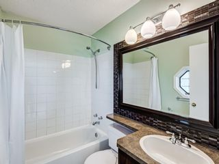 Photo 23: 327 River Rock Circle SE in Calgary: Riverbend Detached for sale : MLS®# A1089764