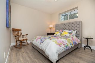 Photo 41: 17504 110 Street in Edmonton: Zone 27 House for sale : MLS®# E4242093
