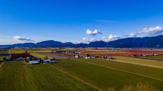 Photo 10: LT.2 TOLMIE ROAD in Abbotsford: Sumas Prairie Land for sale : MLS®# R2540016