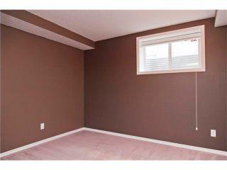 Photo 27: 230 SILVERADO RANGE Place SW in Calgary: Silverado House for sale : MLS®# C4037901