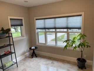 Photo 20: 8739 118 Street in Edmonton: Zone 15 House for sale : MLS®# E4248657