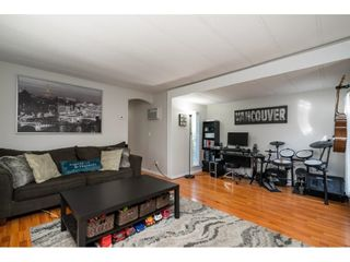 """Photo 16: 71 7790 KING GEORGE Boulevard in Surrey: East Newton Manufactured Home for sale in """"CRISPEN BAY"""" : MLS®# R2615871"""