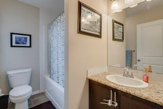 Photo 23: 1151 Kings Heights Way SE: Airdrie Detached for sale : MLS®# A1118627