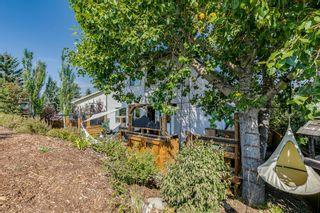 Photo 41: 234 Sheep River Lane: Okotoks Detached for sale : MLS®# A1145747