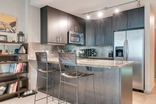 Photo 6: 702 210 15 Avenue SE in Calgary: Beltline Apartment for sale : MLS®# A1054473