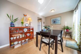 """Photo 13: 47 5307 204 Street in Langley: Langley City Townhouse for sale in """"MCMILLAN PLACE"""" : MLS®# R2560188"""