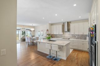 Photo 5: 227 Sherview Grove NW in Calgary: Sherwood Detached for sale : MLS®# A1140727
