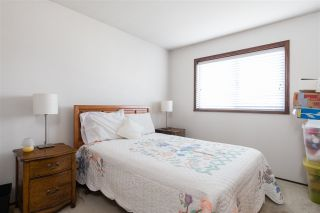 Photo 14: 366 W 26TH Avenue in Vancouver: Cambie House for sale (Vancouver West)  : MLS®# R2449624