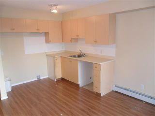 Photo 2: 1118 2371 EVERSYDE Avenue SW in Calgary: Evergreen Condo for sale : MLS®# C4095547