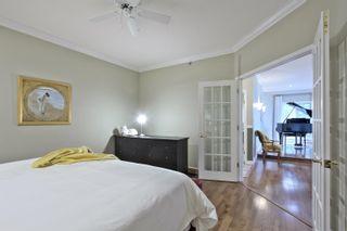 Photo 5: 401 20 St Joseph Street: St. Albert Condo for sale : MLS®# E4259803