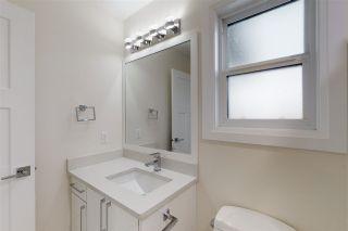 Photo 40: 6233 167A Avenue in Edmonton: Zone 03 House for sale : MLS®# E4225107