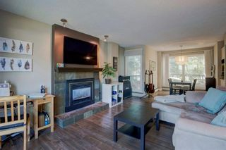 Photo 11: 211 860 MIDRIDGE Drive SE in Calgary: Midnapore Apartment for sale : MLS®# A1025315