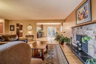 Photo 17: 3727 Underhill Place NW in Calgary: University Heights Detached for sale : MLS®# A1045664