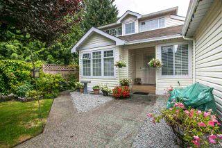 "Photo 3: 20760 115 Avenue in Maple Ridge: Southwest Maple Ridge House for sale in ""GOLF WYND ESTATES"" : MLS®# R2097803"