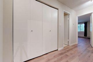 Photo 11: #4 13456 Fort Rd in Edmonton: Condo for sale : MLS®# E4235552