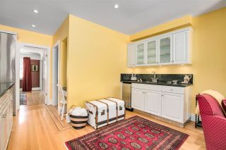 Photo 14: 2843 W 49TH Avenue in Vancouver: Kerrisdale House for sale (Vancouver West)  : MLS®# R2590118