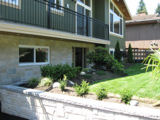 Photo 2: 1308 WINSLOW AVENUE in COQUITLAM: Home for sale