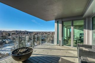 Photo 30: 910 135 26 Avenue SW in Calgary: Mission Apartment for sale : MLS®# A1061093