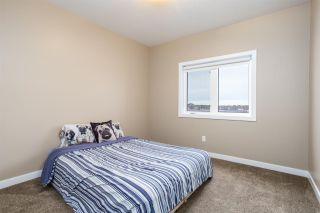 Photo 34: 1198 GENESIS LAKE Boulevard: Stony Plain House for sale : MLS®# E4233168