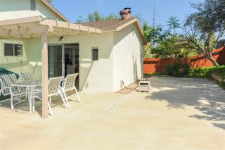 Photo 18: MIRA MESA House for sale : 3 bedrooms : 10745 Fenwick Rd in San Diego