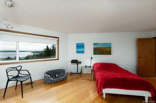 Photo 22: 8735 Pender Park Dr in North Saanich: NS Dean Park House for sale : MLS®# 868899