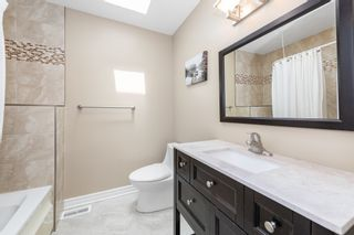 Photo 22: 1498 SPARTAN GROVE Street in Greely: House for sale : MLS®# 1244549