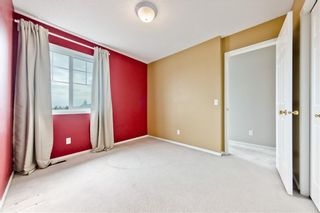Photo 16: 105 Harvest Oak Rise NE in Calgary: Harvest Hills Detached for sale : MLS®# C4261934