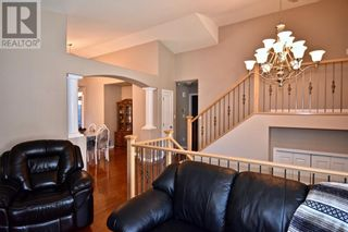 Photo 8: 4036 Bradwell Street in Hinton: House for sale : MLS®# A1124548