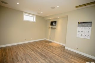 Photo 34: 526 Willowgrove Bay in Saskatoon: Willowgrove Residential for sale : MLS®# SK858657