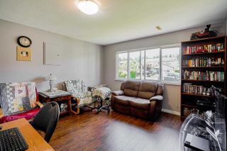 """Photo 32: 1928 HOMFELD Place in Port Coquitlam: Lower Mary Hill House for sale in """"LOWER MARY HILL"""" : MLS®# R2592934"""