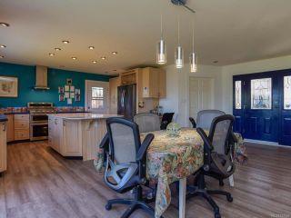 Photo 12: 1550 McDonald Rd in COMOX: CV Comox (Town of) House for sale (Comox Valley)  : MLS®# 832563