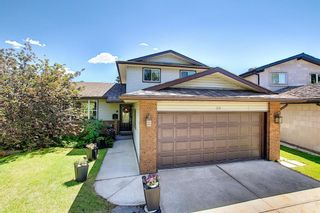 Main Photo: 92 Range Green NW in Calgary: Ranchlands Detached for sale : MLS®# A1128986