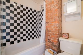Photo 24: 95 Machleary St in : Na Old City House for sale (Nanaimo)  : MLS®# 870681