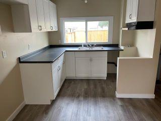 Photo 3: 799 Alexander Avenue in Winnipeg: Weston Residential for sale (5D)  : MLS®# 202124081