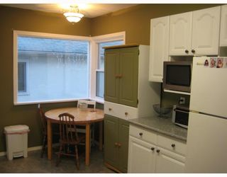 Photo 3: 867 BEACH Avenue in WINNIPEG: East Kildonan Residential for sale (North East Winnipeg)  : MLS®# 2817618