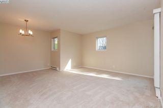 Photo 6: 106 3258 Alder St in VICTORIA: SE Quadra Condo for sale (Saanich East)  : MLS®# 775931