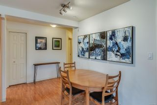 Photo 21: 302 2940 Harriet Rd in : SW Gorge Condo for sale (Saanich West)  : MLS®# 859049