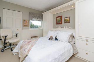 Photo 16: 303 835 Selkirk Ave in : Es Kinsmen Park Condo for sale (Esquimalt)  : MLS®# 886078