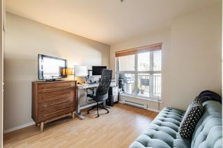 """Photo 13: 411 315 KNOX Street in New Westminster: Sapperton Condo for sale in """"San Marino"""" : MLS®# R2620316"""